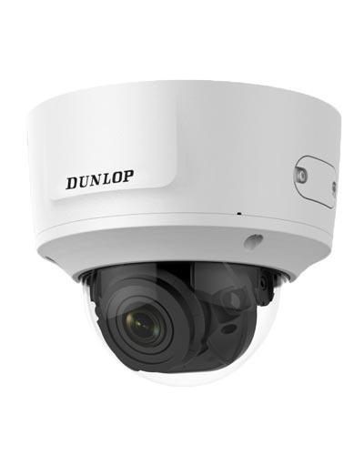 4MP Dome Kamera (DP-12CD2745FWD-IZS)