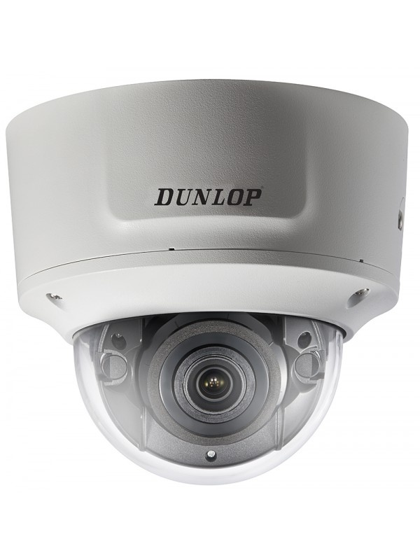 5MP Dome Kamera-DP-12CD2755FWD-IZS