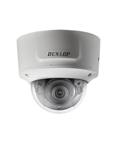 5MP Dome Kamera (DP-12CD2755FWD-IZS)