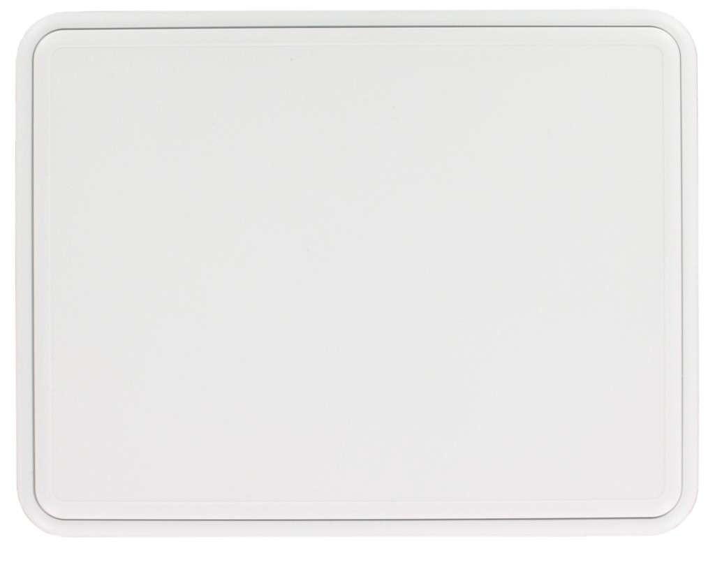 Kablosuz Alarm Paneli-HMI8EU&STD8EG