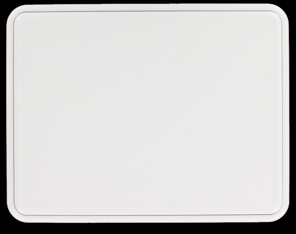 HMI8EU-STD8EG Alarm Paneli