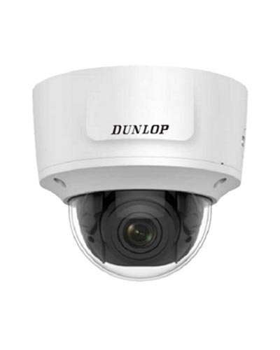 8MP Dome Kamera (DP-12CD2785FWD-IZS)