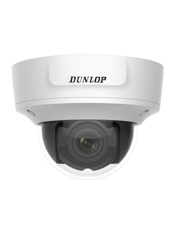 2MP Dome Kamera-DP-12CD3721G0-IZSUHK