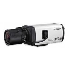 DUNLOP 3MP Box Kamera DP-22CD2854F-E