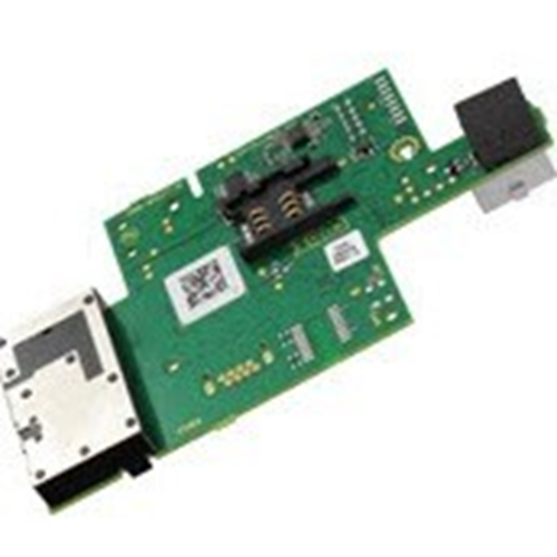 GPRSE-2 GSM/GPRS Modülü