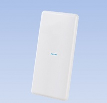 Altai A3-Ei Dual-Band Access Point Outdoor