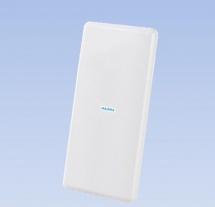 Altai A3-Ei Dual-Band Access Point Outdoor
