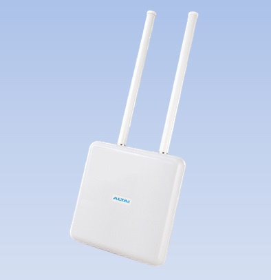 Altai A2 WiFi Access Point Outdoor