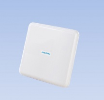 Altai A2e WiFi Access Point Outdoor