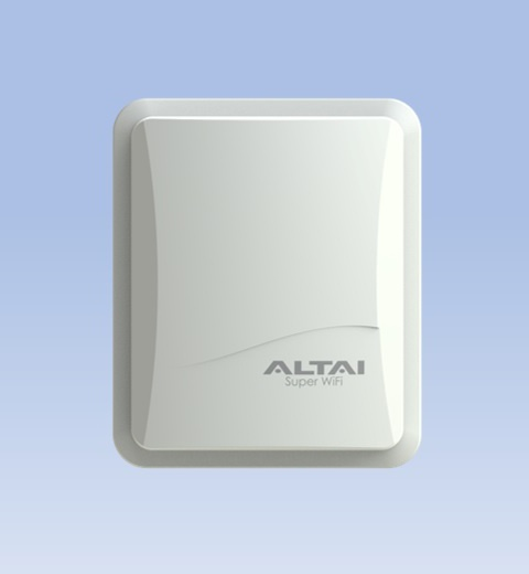 Altai AX500-S/AX500-T 2×2 802.11ac Wave 2 AP Outdoor