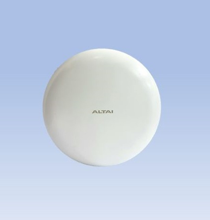 Altai A3 Series Dual-Band 3×3 AC Super WiFi AP Indoor