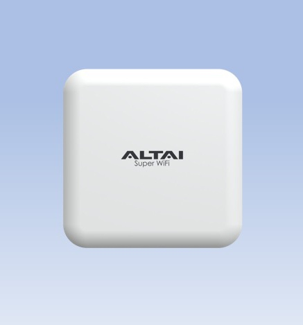 Altai IX500 Indoor 2×2 802.11ac Wave 2 AP Indoor