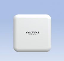 Altai IX500 Indoor 2×2 802.11ac Wave 2 AP Indoor