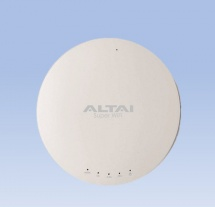 Altai A2c Dual-Band Access Point Indoor