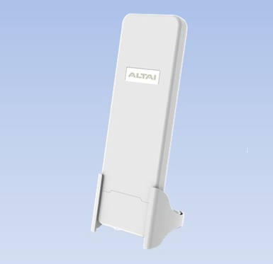 Altai C1n/C1an Super WiFi CPE/AP Outdoor/Indoor