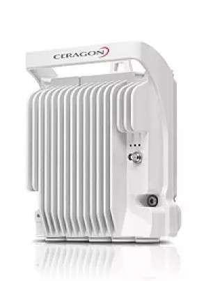 Ceragon FibeAir IP-20S Assured