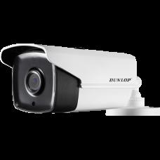 Dunlop 2MP IP EXIR Bullet Kamera DP-12CD1T22WD-I8