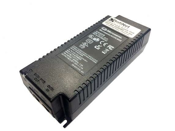 IDU-BS-G(60W)