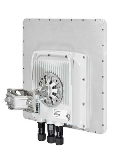 InfiNet Wireless InfiLINK XG 1000 Xm/5X.1000.4x300.2x26