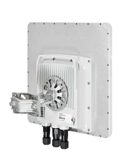 InfiNet Wireless InfiLINK XG Xm/5X.500.2x500.2x23