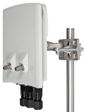 InfiNet Wireless InfiLINK XG Um/5X.500.2x500