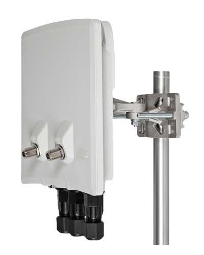 InfiNet Wireless InfiLINK XG Um/6X.500.2x500