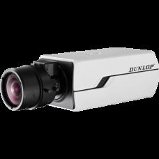Dunlop 2MP Smart IP  Box Kamera DP-22CD4026FWD-AP