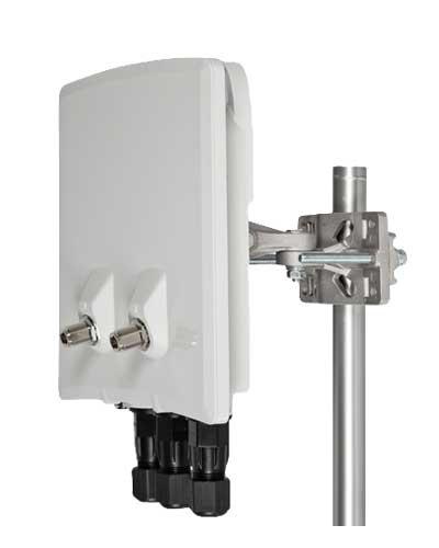 InfiNet Wireless InfiLINK XG Um/4X.500.2x200