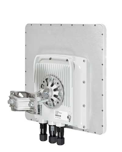 InfiNet Wireless InfiLINK XG Xm/4X.500.2x200.2x23