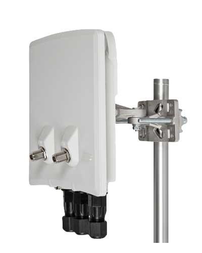 InfiNet Wireless InfiLINK XG Um/3X.500.2x500