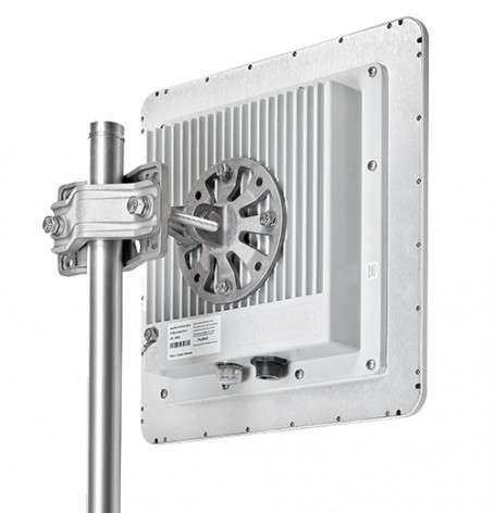 InfiNet Wireless InfiLINK 2x2 PRO R5000-Mmxs/5X.300.2x500.2x23