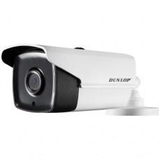 Dunlop 5 MP Bullet Kamera DP-12CD1T52-I5