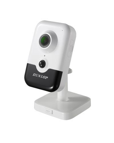 2MP Kablosuz Küp Kamera (DP-12CD2423G0-IW)