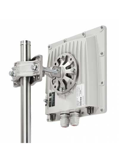 InfiNet Wireless InfiLINK 2x2 LITE R5000-Lmn/6X.300.2x200