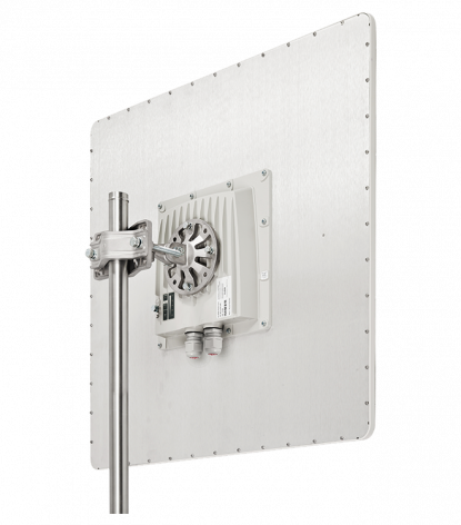 InfiNet Wireless InfiLINK 2x2 LITE R5000-Smn/6X.300.2x200.2x27