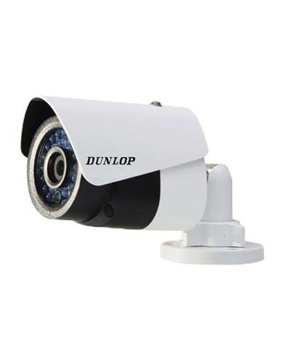 1.3MP Bullet Kamera (DP-12CD1010F-I)