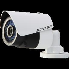 Dunlop 2MP Mini Bullet Kamera DP-12CD1020F-I