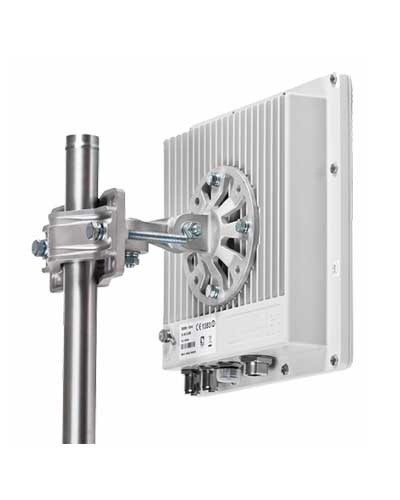 InfiNet Wireless InfiMAN 2x2 R5000-Omxb/6X.300.2x200