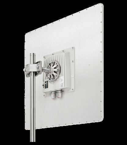 InfiNet Wireless InfiMAN 2x2 LITE R5000-Smnc/6X.300.2x200.2x27