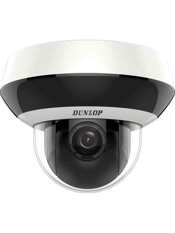 2MP Speed Dome IP Kamera-DP-22DE2A204IW-DE3