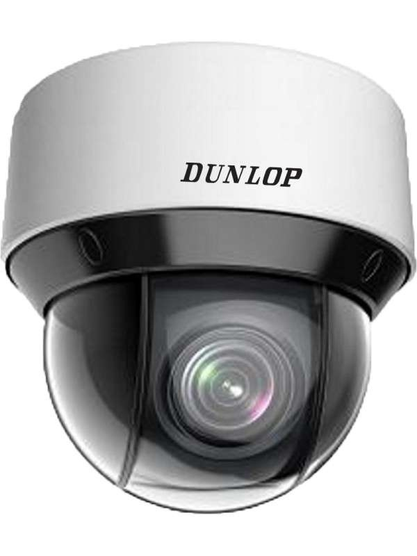 4MP Speed Dome IP Kamera-DP-22DE4A425IW-DE