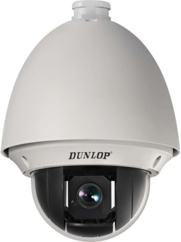 2MP Speed Dome Kamera-DP-22DE4182-AE