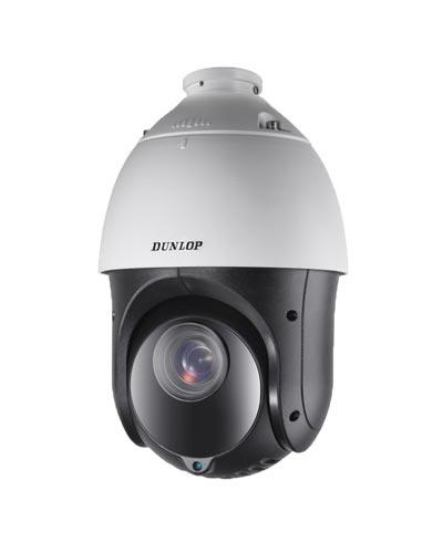 2MP Speed Dome Kamera (DP-22DE4225IW-DE)