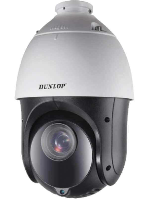 4MP Speed Dome IP Kamera-DP-22DE4425IW-DE