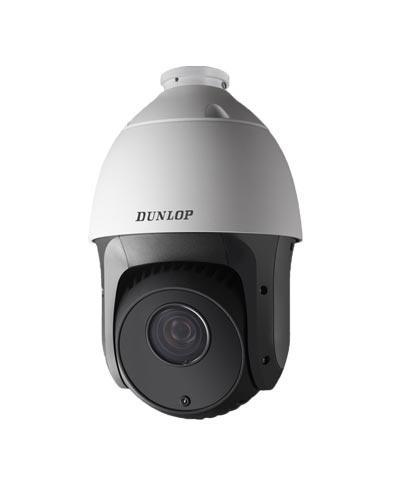 4MP Speed Dome Kamera (DP-22DE4425IW-DE)