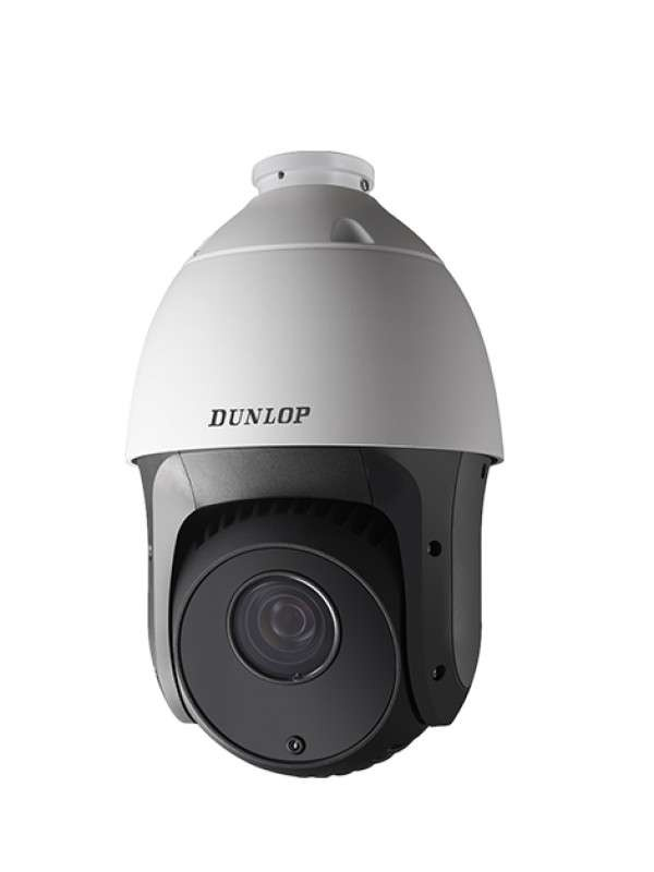 2MP Speed Dome Kamera-DP-22DE5220IW-AE