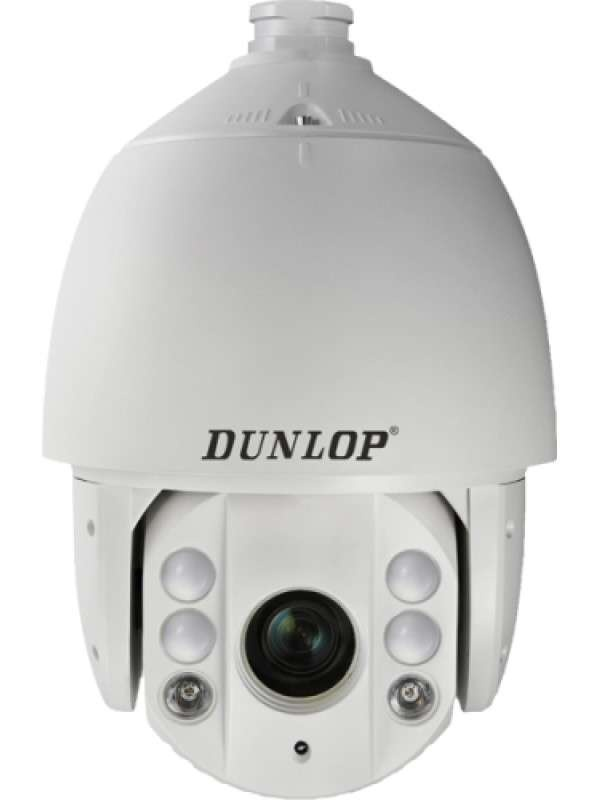 2MP Speed Dome Kamera-DP-22DE7232IW-AE