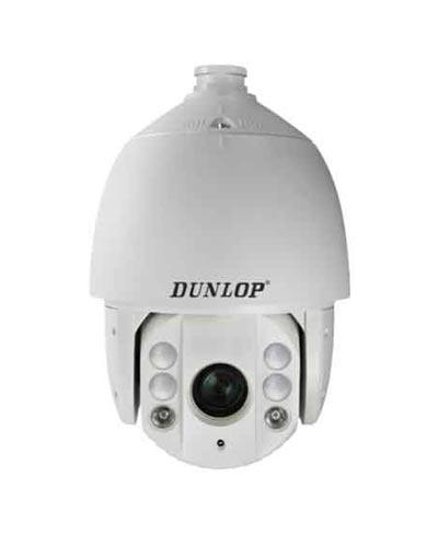 2MP Speed Dome Kamera (DP-22DE7232IW-AE)