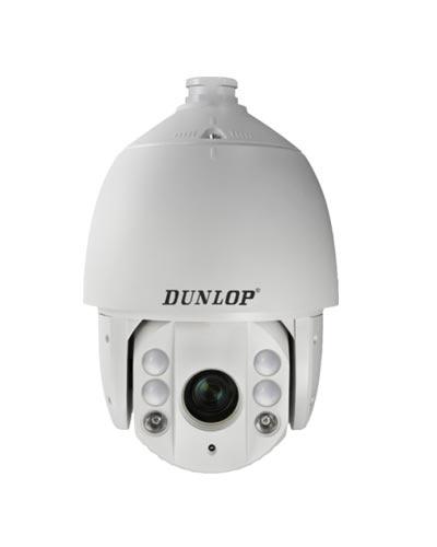 4MP Speed Dome Kamera (DP-22DE7430IW)