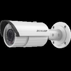 Dunlop 1.3MP IP Bullet Kamera DP-12CD1610F-IS